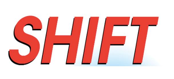 Burst – Shift – Embrace – Flourish – Prosper (an article I wrote for Thrive Global)