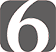 KOTV_6_logo