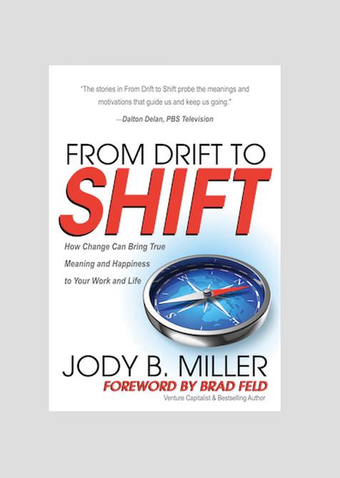 drift-to-shift-cover