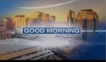 good-morning-arizona