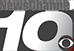 hdr_branding