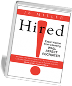 hired-red