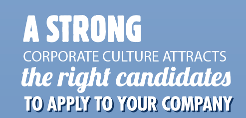 How Do You Attract and Keep Employees? Check Out This Infographic