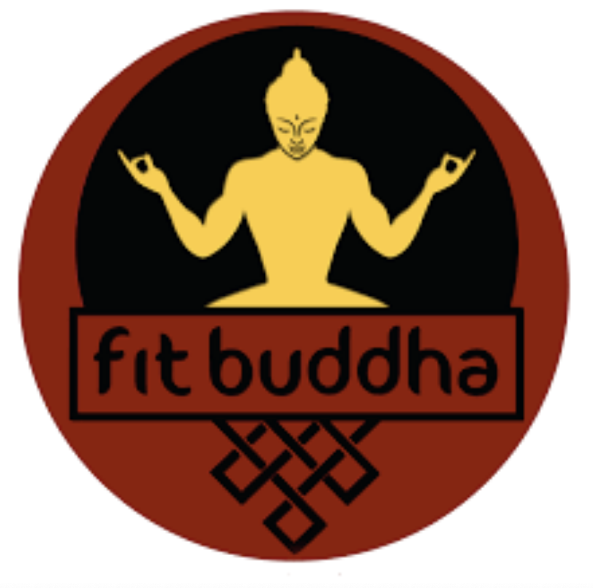 Interview with the Founders of Fit Buddha – Change Your Body, Change Your Life