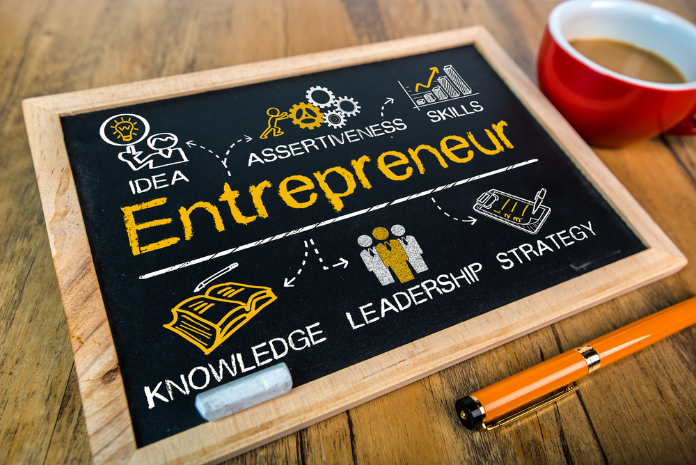 6 Ways To Succeed as an Entrepreneur