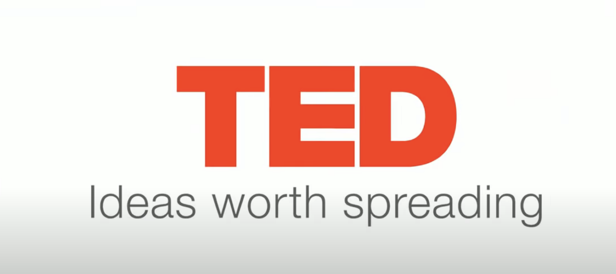 TED's secret to great public speaking | Chris Anderson
