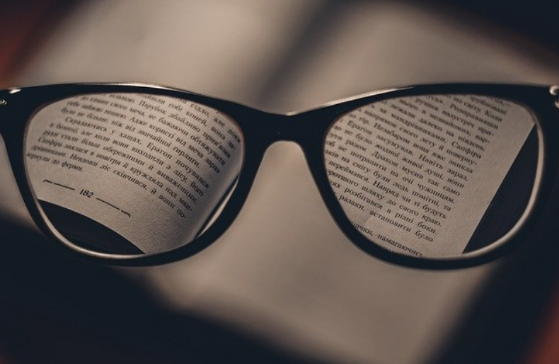 What Joyce Maynard Taught Me About Stories